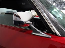 Picture of Classic 1971 Chevelle located in Texas Offered by Gateway Classic Cars - Houston - LFRJ