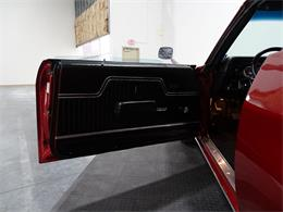Picture of Classic 1971 Chevelle - $61,000.00 Offered by Gateway Classic Cars - Houston - LFRJ