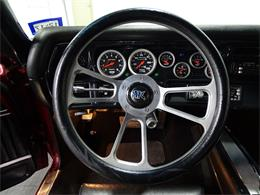 Picture of 1971 Chevelle located in Texas - $61,000.00 - LFRJ