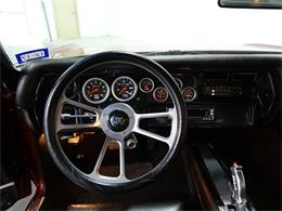 Picture of Classic 1971 Chevrolet Chevelle located in Texas - $61,000.00 - LFRJ