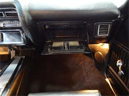 Picture of 1971 Chevrolet Chevelle Offered by Gateway Classic Cars - Houston - LFRJ