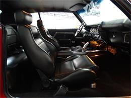Picture of Classic '71 Chevelle located in Texas - $61,000.00 Offered by Gateway Classic Cars - Houston - LFRJ