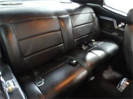 Picture of '71 Chevrolet Chevelle Offered by Gateway Classic Cars - Houston - LFRJ
