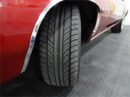 Picture of Classic '71 Chevrolet Chevelle Offered by Gateway Classic Cars - Houston - LFRJ