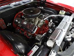 Picture of '71 Chevrolet Chevelle located in Houston Texas - $61,000.00 Offered by Gateway Classic Cars - Houston - LFRJ