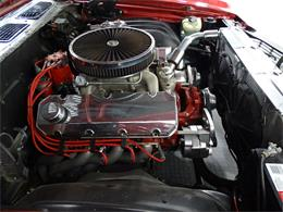 Picture of Classic '71 Chevelle located in Texas - $61,000.00 - LFRJ