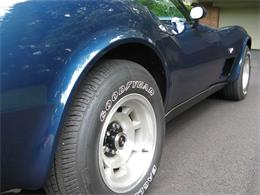 Picture of '79 Corvette - LH7N