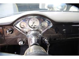 Picture of '55 Bel Air - LH7Q