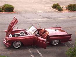 Picture of '57 Thunderbird - LH84
