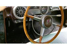 Picture of '52 Hudson Wasp - $4,000.00 Offered by a Private Seller - LH89