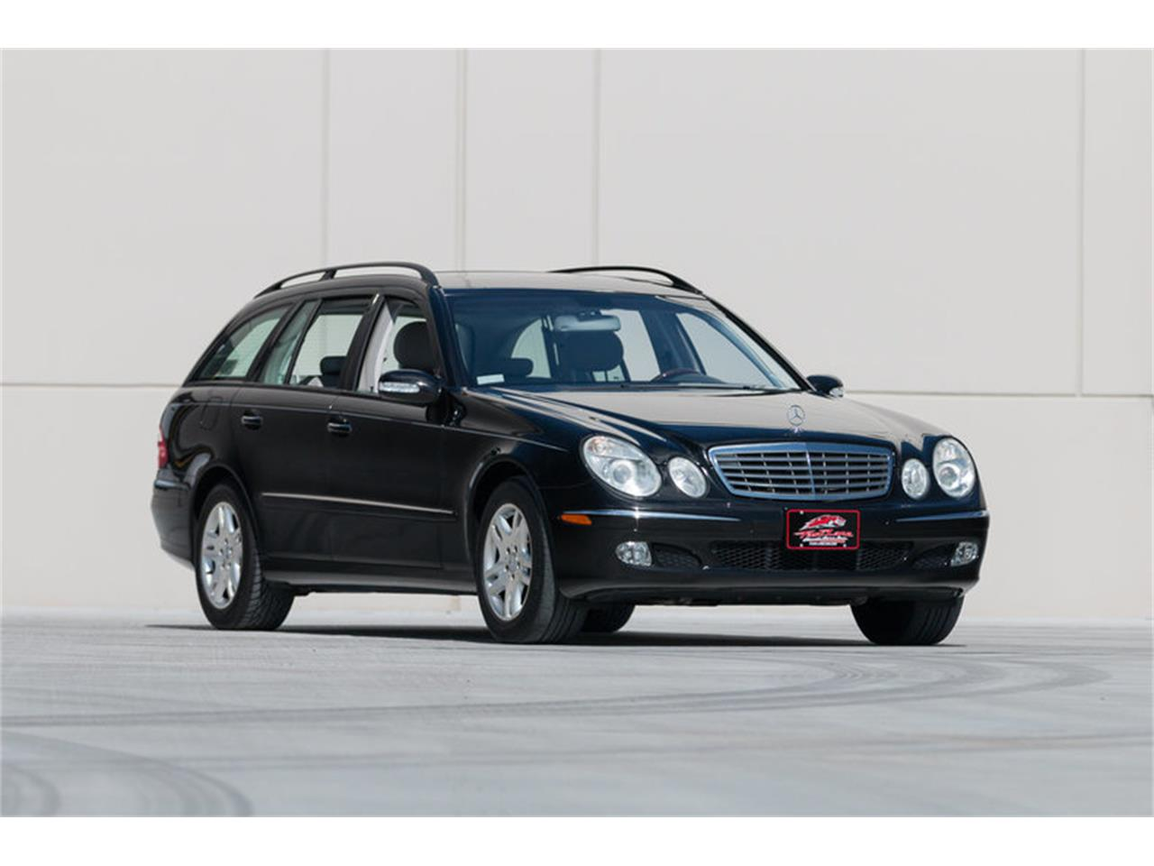 Large Picture of '04 170D - LH8H