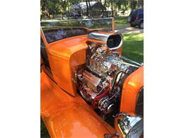 Picture of '31 Model A - LH8M