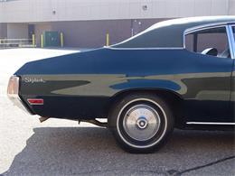 Picture of '71 Skylark - LH95
