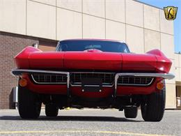 Picture of '66 Corvette located in Dearborn Michigan - $68,000.00 Offered by Gateway Classic Cars - Detroit - LH96