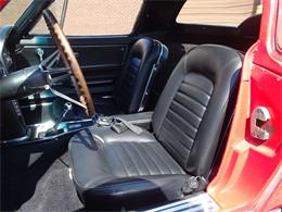 Picture of '66 Corvette Offered by Gateway Classic Cars - Detroit - LH96