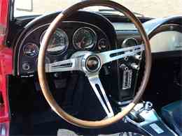 Picture of Classic 1966 Chevrolet Corvette - $68,000.00 Offered by Gateway Classic Cars - Detroit - LH96