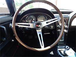 Picture of Classic '66 Corvette Offered by Gateway Classic Cars - Detroit - LH96