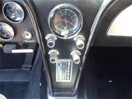 Picture of '66 Chevrolet Corvette located in Michigan - $68,000.00 Offered by Gateway Classic Cars - Detroit - LH96