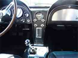 Picture of '66 Chevrolet Corvette located in Michigan Offered by Gateway Classic Cars - Detroit - LH96