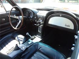 Picture of Classic 1966 Corvette located in Michigan - $68,000.00 Offered by Gateway Classic Cars - Detroit - LH96