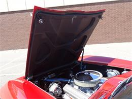 Picture of 1966 Chevrolet Corvette located in Dearborn Michigan Offered by Gateway Classic Cars - Detroit - LH96