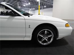 Picture of '96 Mustang - LH99