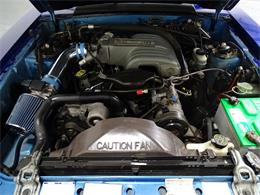 Picture of '89 Mustang - LH9A