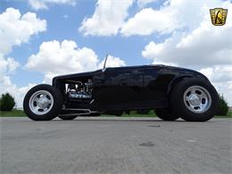 Picture of Classic '32 Ford Roadster - LH9C