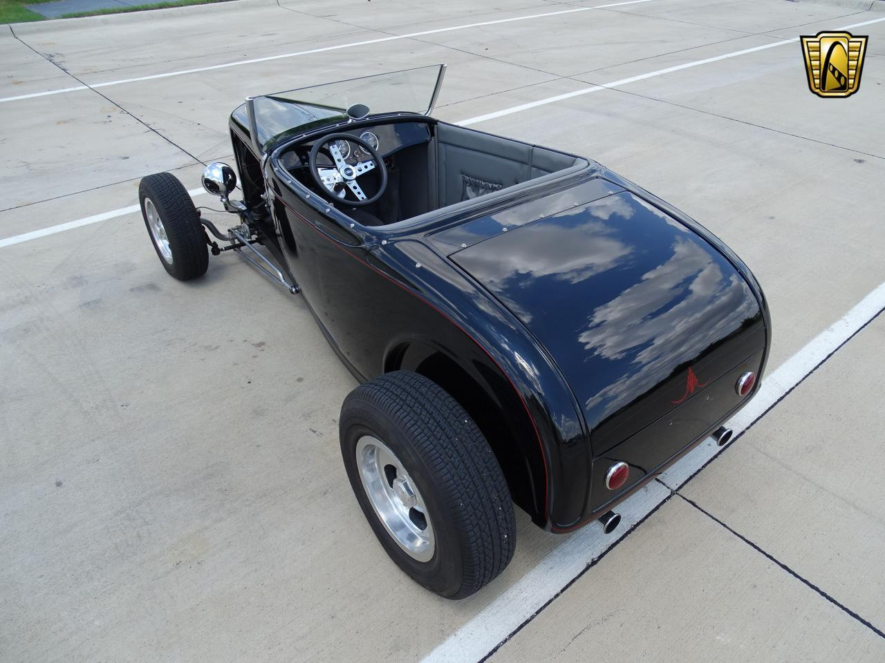 Large Picture of 1932 Roadster located in Texas - $22,595.00 - LH9C