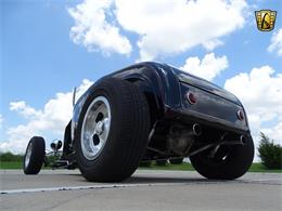 Picture of 1932 Ford Roadster located in Texas Offered by Gateway Classic Cars - Dallas - LH9C