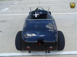 Picture of 1932 Ford Roadster - LH9C