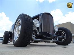 Picture of 1932 Roadster - $22,595.00 - LH9C