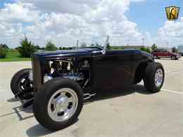 Picture of '32 Roadster - LH9C