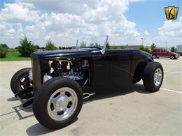 Picture of Classic '32 Ford Roadster - $22,595.00 Offered by Gateway Classic Cars - Dallas - LH9C
