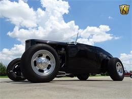 Picture of '32 Roadster located in Texas - LH9C