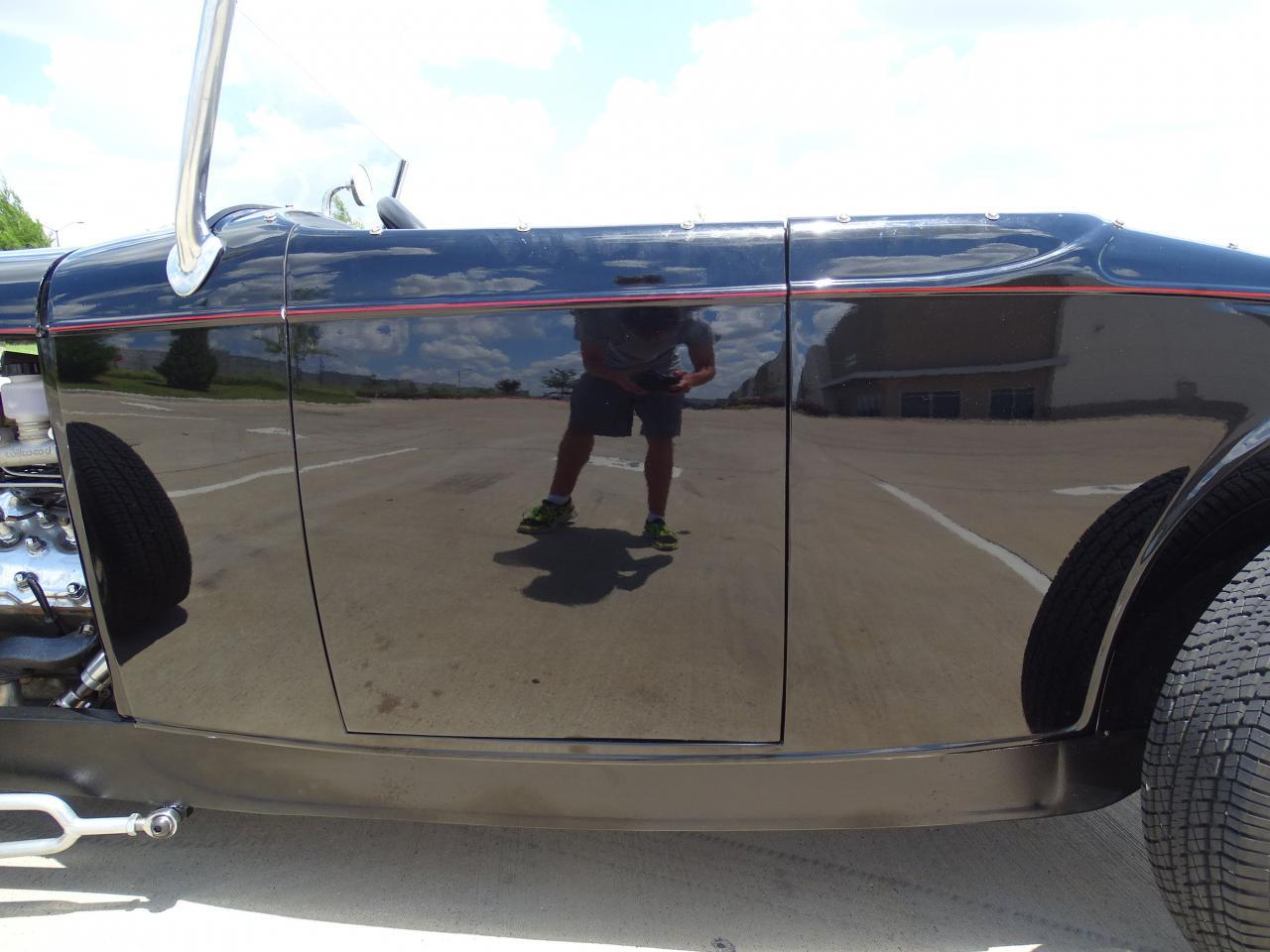 Large Picture of 1932 Ford Roadster located in Texas Offered by Gateway Classic Cars - Dallas - LH9C