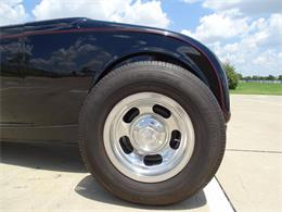 Picture of Classic '32 Roadster Offered by Gateway Classic Cars - Dallas - LH9C