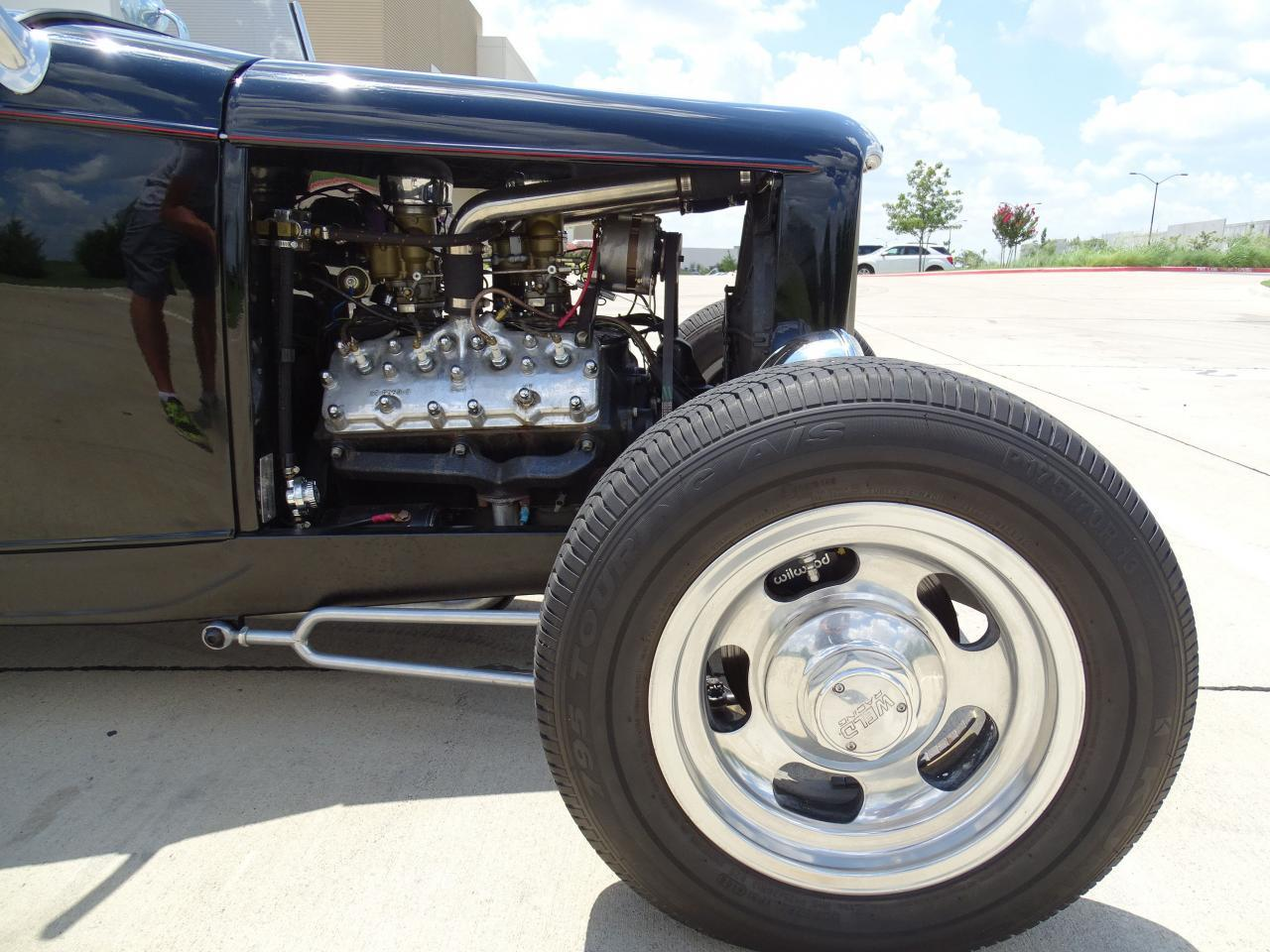 Large Picture of Classic '32 Roadster Offered by Gateway Classic Cars - Dallas - LH9C