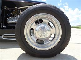 Picture of Classic '32 Roadster located in DFW Airport Texas Offered by Gateway Classic Cars - Dallas - LH9C