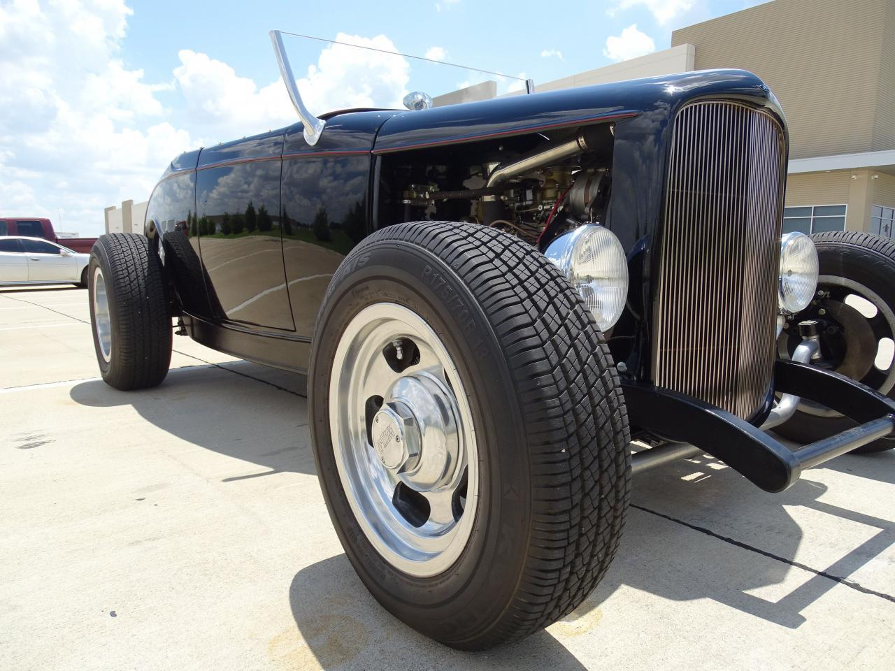 Large Picture of 1932 Roadster - $22,595.00 - LH9C
