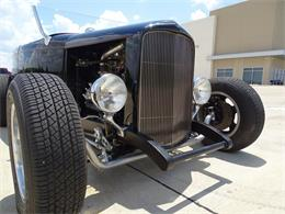 Picture of Classic '32 Ford Roadster located in DFW Airport Texas - $22,595.00 Offered by Gateway Classic Cars - Dallas - LH9C