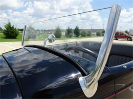 Picture of '32 Roadster located in Texas Offered by Gateway Classic Cars - Dallas - LH9C