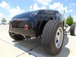 Picture of Classic 1932 Roadster located in DFW Airport Texas - $22,595.00 Offered by Gateway Classic Cars - Dallas - LH9C