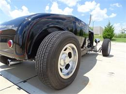 Picture of Classic 1932 Ford Roadster located in DFW Airport Texas - $22,595.00 - LH9C