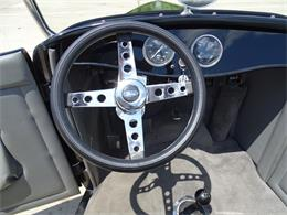 Picture of Classic '32 Ford Roadster located in Texas - $22,595.00 - LH9C