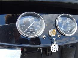 Picture of 1932 Roadster located in Texas - LH9C