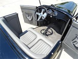 Picture of '32 Ford Roadster - $22,595.00 Offered by Gateway Classic Cars - Dallas - LH9C