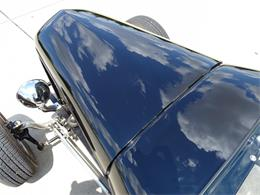 Picture of Classic 1932 Ford Roadster - LH9C