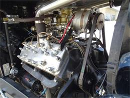 Picture of Classic '32 Ford Roadster Offered by Gateway Classic Cars - Dallas - LH9C