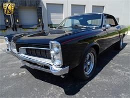Picture of Classic '67 LeMans - $22,595.00 - LH9D
